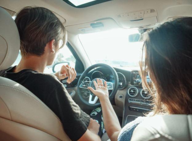 assicurazione auto neopatentati legge bersani