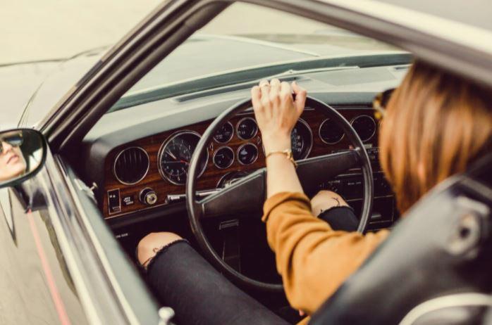 assicurazione auto per neopatentati