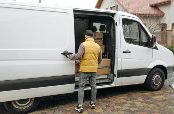 assicurazione furgone online