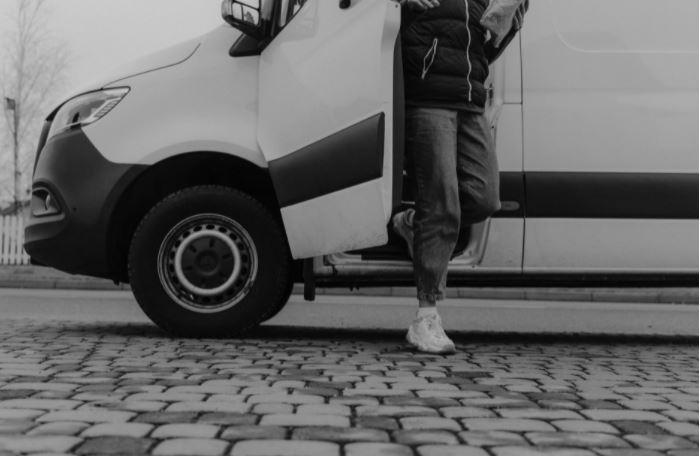 assicurazione furgone più economica