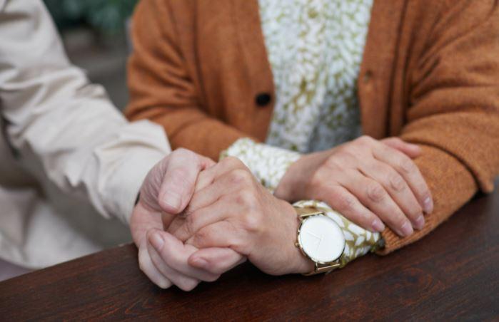 assicurazione infortuni famiglia