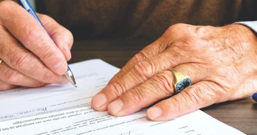 assicurazione moto sospendibile