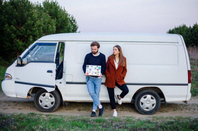 assicurazioni furgoni