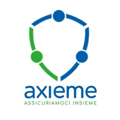 axieme