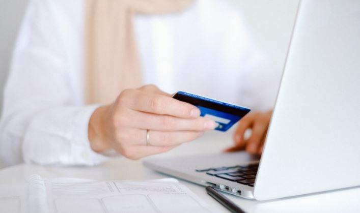carta di credito per i minorenni