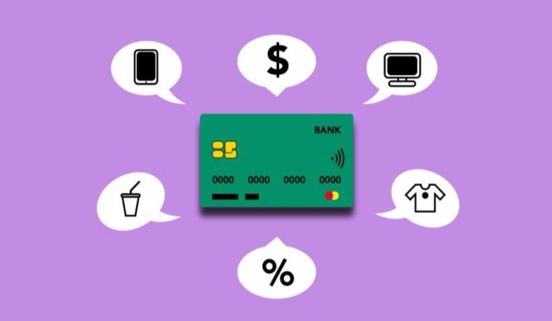 carta di credito per minorenni intesa sanpaolo