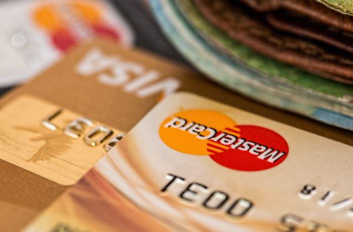 carta di credito ricaricabile per minorenni