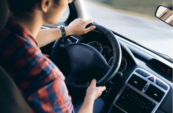 costo assicurazione auto neopatentati