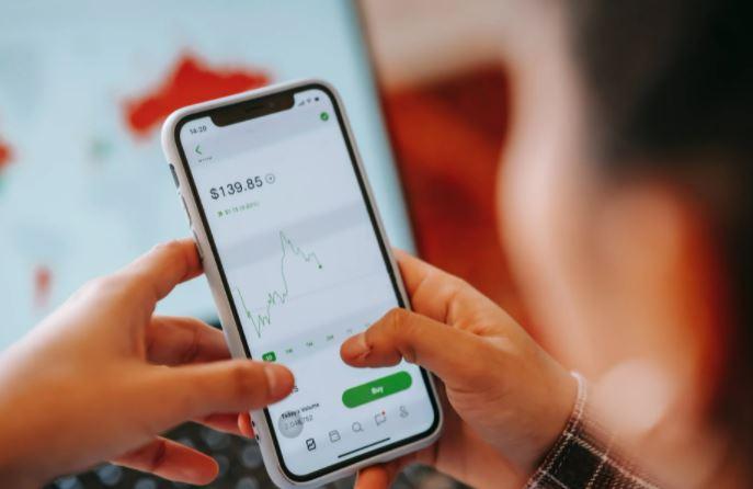 how to start trading stocks