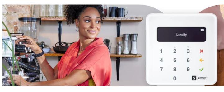 il pos mobile più economico che c'è