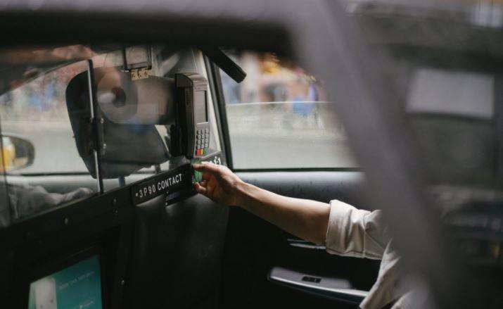 mobile pos senza costi fissi