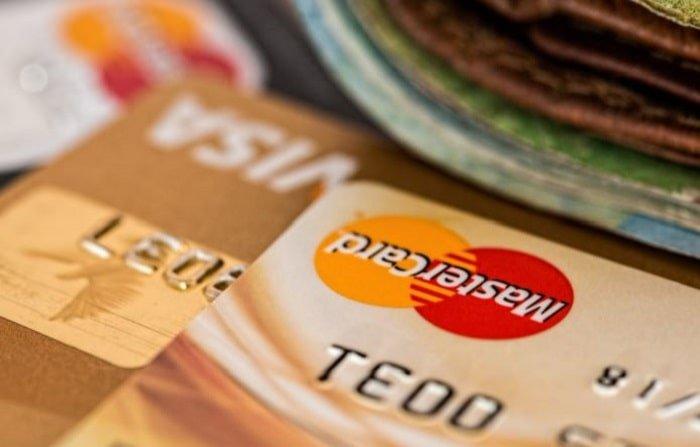 pos carte di credito senza conto corrente
