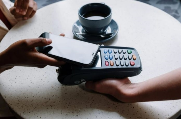 pos contactless come funziona