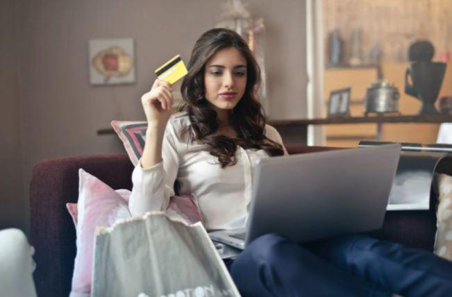 preventivo assicurazione online
