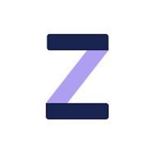 zettle app