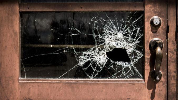 assicurazione atti vandalici