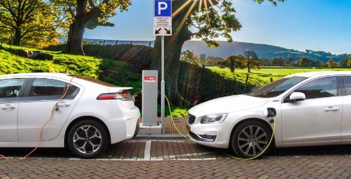 assicurazione auto elettrica zoe