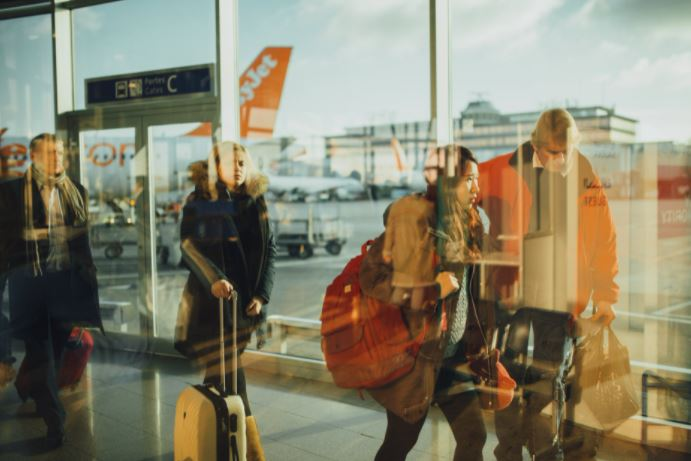 assicurazione bagaglio aereo