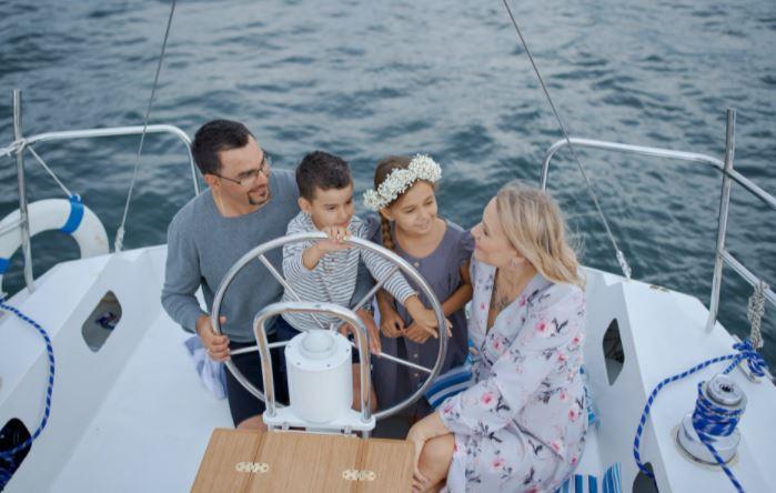 assicurazione barca come funziona