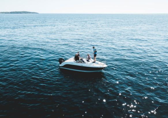 assicurazione barca online