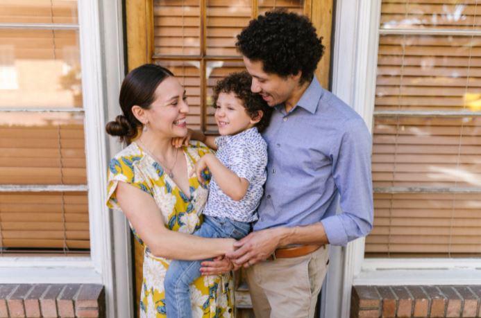 assicurazione capofamiglia costo