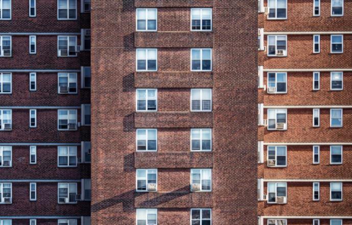 assicurazione condominio è obbligatoria