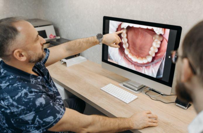 assicurazione denti per bambini