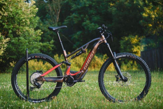 assicurazione furto bici elettrica