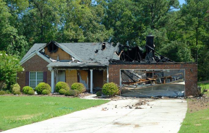 assicurazione incendio e scoppio mutuo