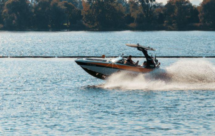 assicurazione motore barca