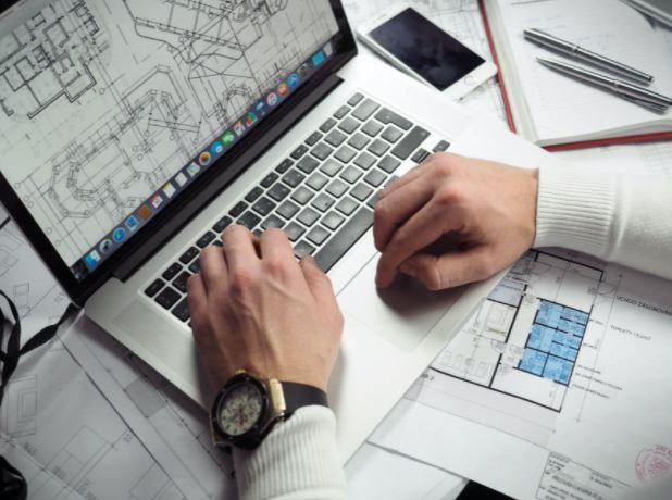 assicurazione professionale architetti obbligatoria