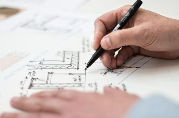 assicurazione professionale architetti