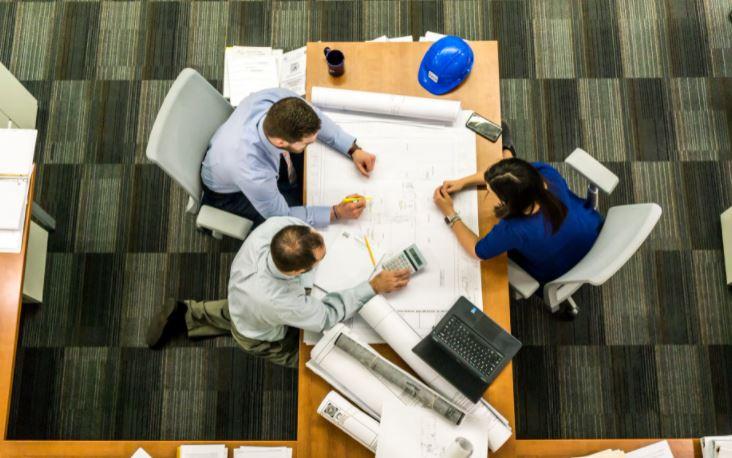 assicurazione professionale architetto