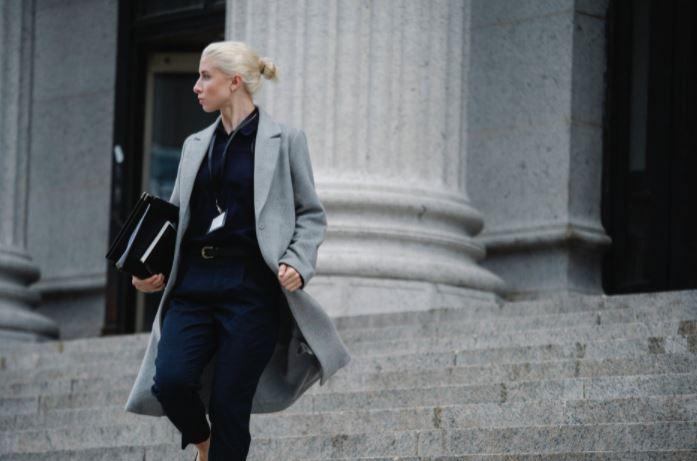 assicurazione professionale avvocati proroga