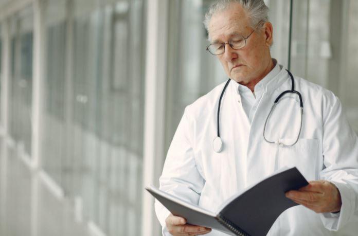 assicurazione professionale medici 730