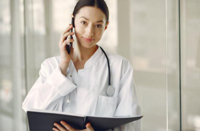 assicurazione professionale medici enpam