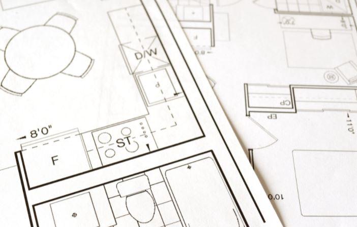 assicurazione professionale obbligatoria geometri