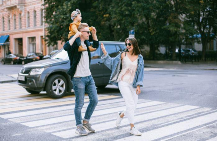 assicurazione salute famiglia