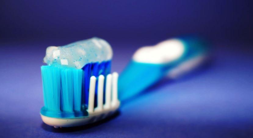 assicurazione sanitaria denti