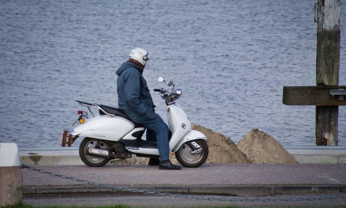 assicurazione-scooter-125-costo
