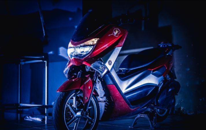 assicurazione scooter 125