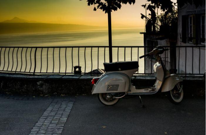 assicurazione scooter 50 più economica