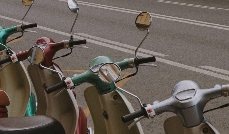 assicurazione scooter 50 prezzo