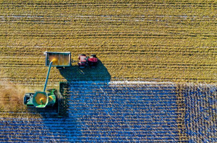 assicurazione trattore agricolo è obbligatoria
