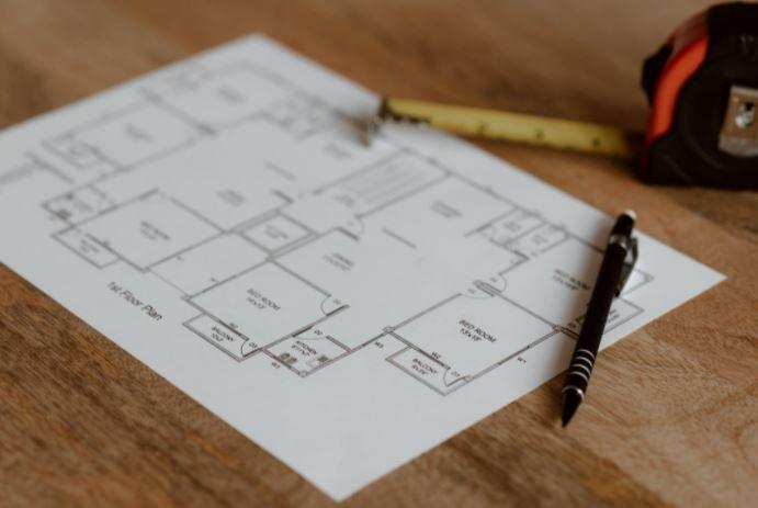 assicurazioni professionali architetti
