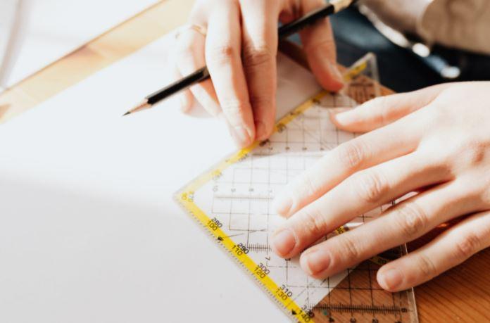 assicurazioni professionali geometri