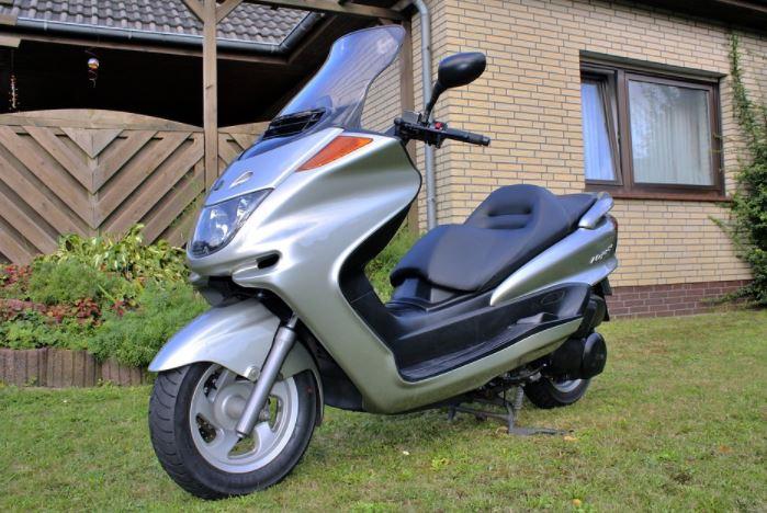 assicurazioni scooter 125