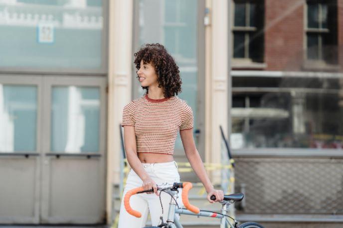 bici elettrica serve assicurazione