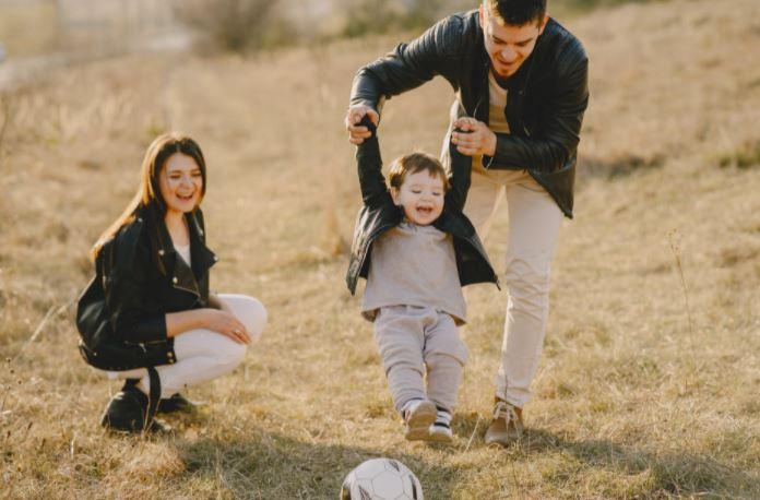 bonus famiglia assicurazione
