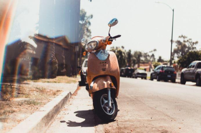costo assicurazione scooter 50